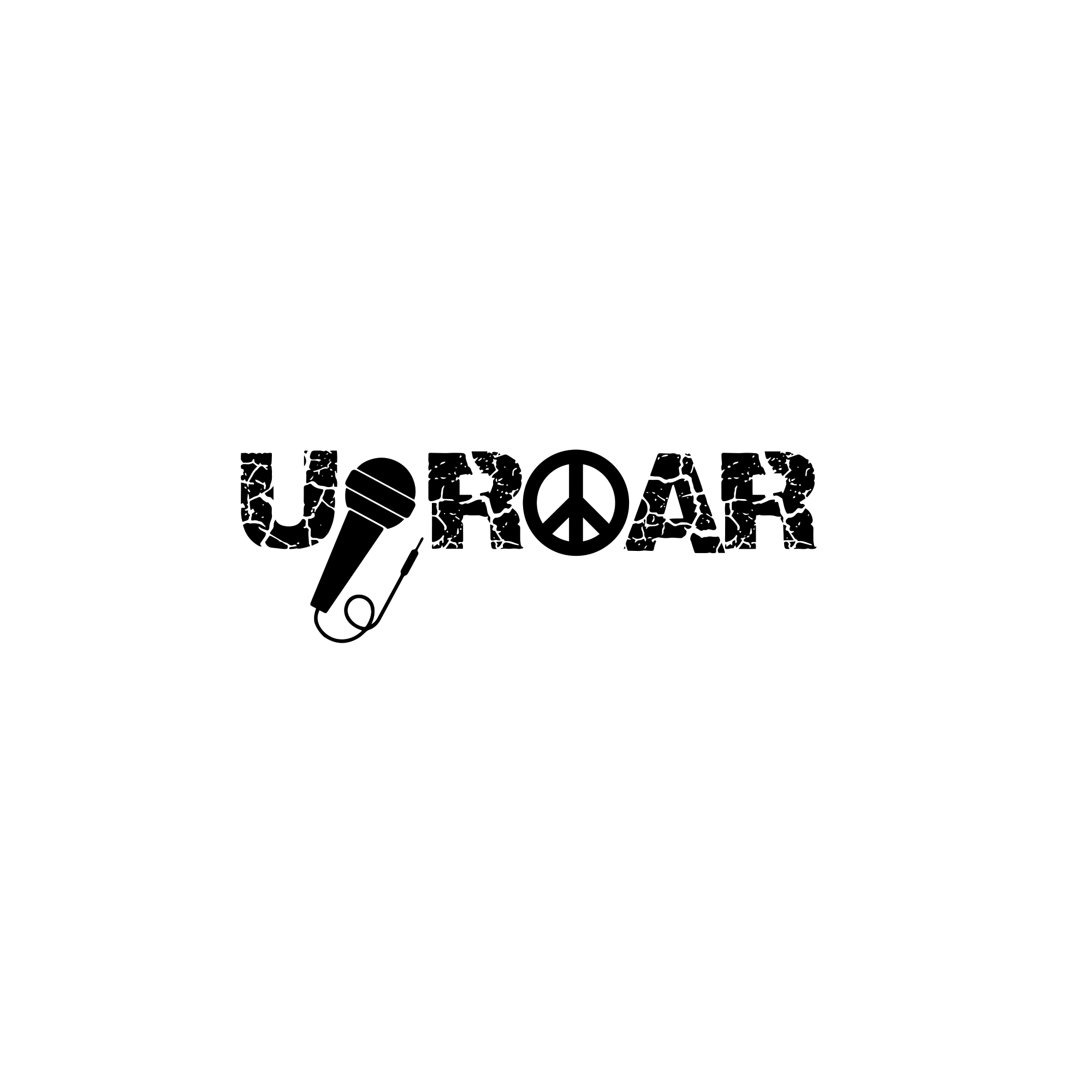 TheUproarProject